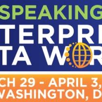 Data Analyst NYC   Enterprise Data World Speaker Janie Ho