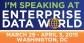 Data Analyst NYC | Enterprise Data World Speaker Janie Ho
