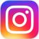 Instagram Logo | New Instagram Logo | Social Media Expert