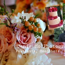 NYC photographers | photographer in NYC | headshot photographer nyc
