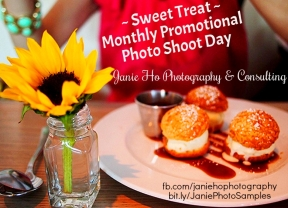 photographers in nyc | nyc photography | event photographers nyc