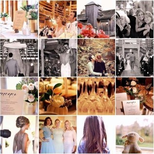 NYC Wedding Photographer | Event Photographer | Affordable Photographer NYC | Engagement Photographer