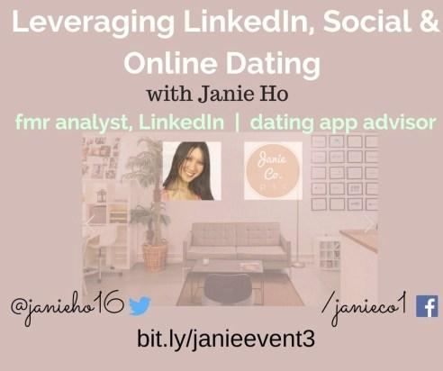 Online social dating sites in Brisbane
