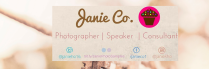 NYC Photographer | Photographer in NYC | LinkedIn consultant nyc