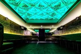 best lounge nyc | speakeasy | Gramercy bars | Visana NYC