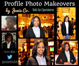 Portrait Photographer | NYC Photographer | Photographer Deals NYC