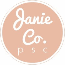 Janie Ho | LinkedIn Expert NYC | Social Media Speaker NYC
