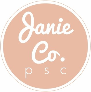 Janie Ho | LinkedIn Expert NYC | Social Media Speaker NYC