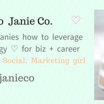 LinkedIn Expert | NYC Social Media Expert | Speaker