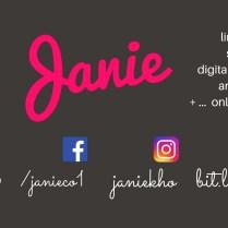 NYC Digital Marketing Expert | Social Media Strategist | Data Analyst