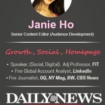 LinkedIn, Marketing Expert NYC LinkedIn Expert   Social Media Marketing Expert