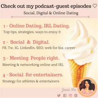 Digital Marketing expert | Social Media strategist